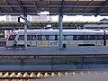 Пасажирські платформи Дарницького вокзалу 004.jpg
