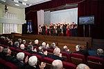 Перші особи держави відзначили ветеранів Нацгвардії 1997 (26049200685).jpg