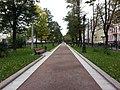 Петровский бульвар, Москва 04.jpg