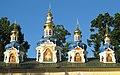Печорский монастырь Купола Архитектурные детали.jpg