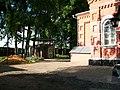 Покровская церковь, Тульская область, село Новоселебное.JPG