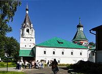 Покровская церковь 3й.jpg
