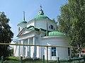 Порецкое, Петропавловская церковь 04.jpg