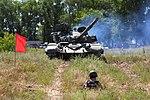 Практичні заняття із майбутніми командирами механізованих взводів 09.jpg