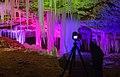 Призрачный фотограф пещер.jpg