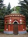 Псково-Печерский мужской монастырь 01.jpg