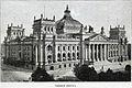 Рейхстаг, XIX век.jpg