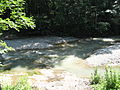 Река Адегой.JPG