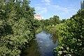 Река Городня в Братееве.jpg