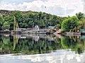 Речной флот на Днепре - panoramio.jpg