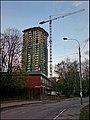 Рогачевский переулок - panoramio (2).jpg