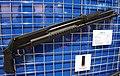Ружьё магазинное РМБ-93 - Технологии в машиностроении-2010 01.jpg