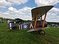 Самолет музея Задорожного.jpg