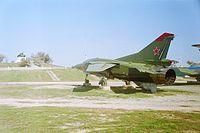 Самолёт56.JPG