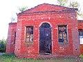 Свято-Петропавлівський храм, Петропавлівка ззовні.jpg
