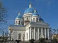 Свято-Троицкий Измайловский собор06.jpg
