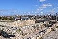 Севастополь -Античні міське водосховище -1.jpg