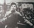 Семён Николаевич Крылов 1892— 1935 — участник революционного движения.jpg