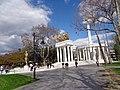 Скопје, Р. Македонија , Skopje, R. of Macedonia 01.04.2013 - panoramio (19).jpg