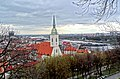 Собор Святого Мартина 2014 - panoramio.jpg