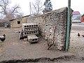 Старокостянтинів. Монастирський мур 2.JPG