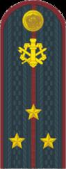 Старший лейтенант ФСИН.png