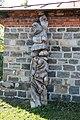 Стена кузницы на Онежской набережной.JPG
