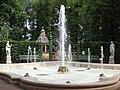 С.-Петербург - Летний сад, фонтан Гербовый 2.jpg