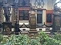 Творческая мастерская и часовня Фёдора Конюхова в Москве-3.jpg