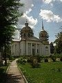 Троїцька церква 001.JPG