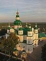 Троїцький собор (мур.) Чернігів.jpg