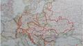 Україна на карті Європи. Рис.29А.png