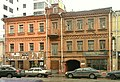 Улица Лесная, 55 - panoramio.jpg