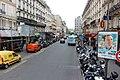 Улица Святого Квентина (Rue de Saint-Quentin) - panoramio.jpg