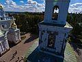 Успенская колокольня11.jpg