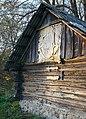 Фото путешествия по Беларуси 422.jpg