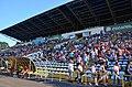 Футбол. Стадион Подолье. Фото 67.jpg