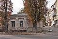 Хмельницький Грушевського, 94.jpg