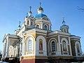 Храм Вознесения Господня (Курск) 2012(3).jpg