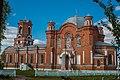 Церква Параскеви у Великому Висторопі.jpg