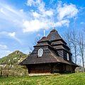 Церква святого Михайла (Ужок).jpg