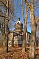 Церковь Михаила Архангела на грани утраты.jpg