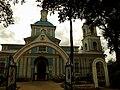 Церковь Покрова Пресвятой Богородицы в Перхушкове 01.jpg