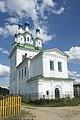 Церковь Троицы в Зеленской рыбацкой слободе.jpg