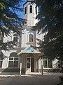 Црква Св. Георги-населба Чаир -Скопје 4.jpg