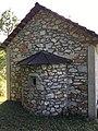 Црква во Драгов Дол 3.jpg
