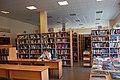 Читальный зал иностранной литературы..jpg