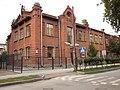 Школа на ул. Октябрьская, 5 Новосибирск 5.jpg