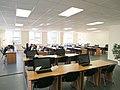 Электронный читальный зал Научной библиотеки КГУ.jpg