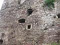 Язловець. Замкова вежа (1).jpg